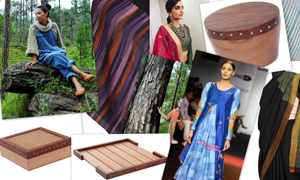 Dastkar Design Fair: Designers to look out for 2