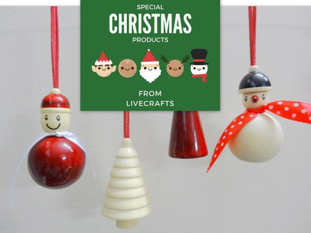 christmas-ornaments-handmade-channapatna