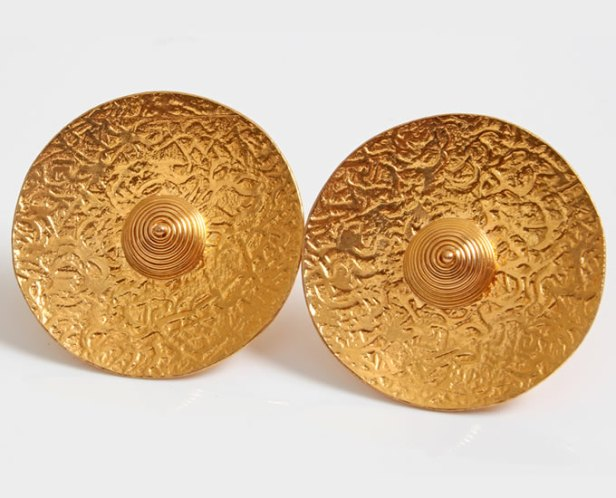 http://www.shop.pngadgil.com/pages/Buy-Wild-Gold-Online-India-at-Best-Prices---The-flawlessly-bold-and-distinctively-alluring-North-East-Indian-culture-is-mesmerizing---PN-Gadgil-Jewellers/pgid-546665.aspx
