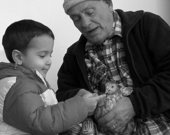 old-farmer-and-child