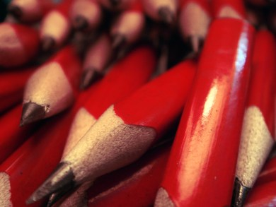 red-pencils2