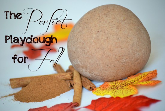 playdough-002
