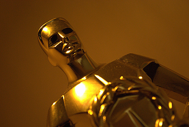 oscar-image-cc-flickr-mm