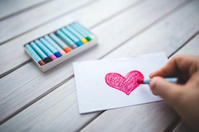 love-heart-hand-romantic-large