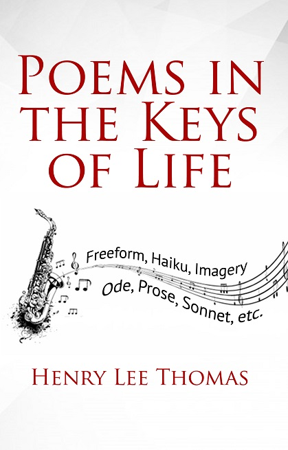 Poems in the Keys of Life