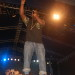 MI on stage (15) thumbnail