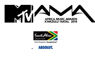 Nigerian Artists Dominate MTV Africa Music Awards 2014
