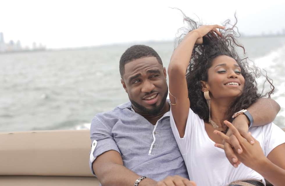 Behind-The-Scene-Photos-From-Praiz-s-Heartbeat-video-shoot-13-