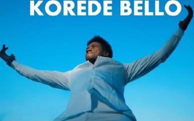 korede_bello_godwin