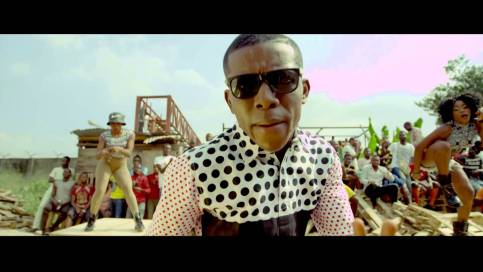VIDEO: Small Doctor - Mosquito Killer