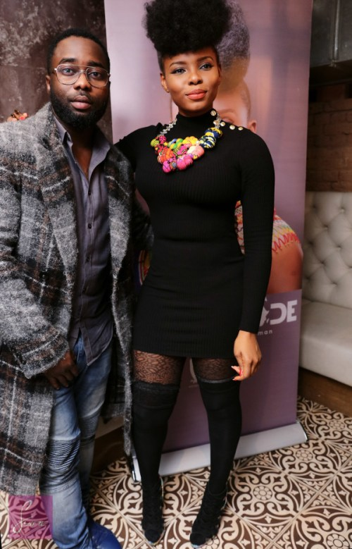 IMG_7677-Yemi-Alade_Mama-Africa_Album-Listening-Party_London-18FEB2016_Sync-600x935