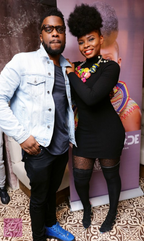 IMG_7681-Yemi-Alade_Mama-Africa_Album-Listening-Party_London-18FEB2016_Sync-600x1004