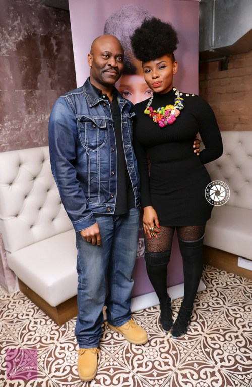IMG_7704-Yemi-Alade_Mama-Africa_Album-Listening-Party_London-18FEB2016_Sync-600x921