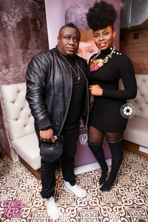 IMG_7720-Yemi-Alade_Mama-Africa_Album-Listening-Party_London-18FEB2016_Sync-600x900