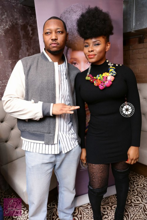 IMG_7728-Yemi-Alade_Mama-Africa_Album-Listening-Party_London-18FEB2016_Sync-600x900
