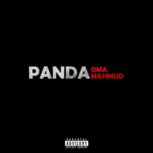 OmaMahmud_Panda
