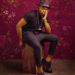 "[MUSIC] Olamide >>> ""Update"" 