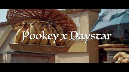 Pookey X Daystar – Life