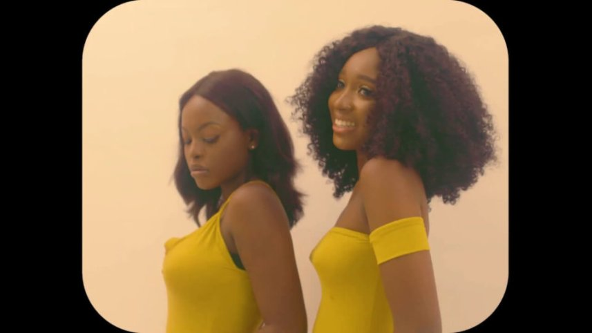 VIDEO: Chyn - What You Want
