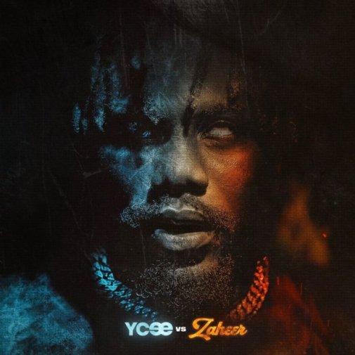 Ycee - Ycee vs Zaheer (Album)