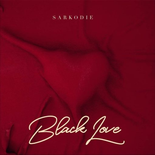 Sarkodie ft. King Promise – Anadwo