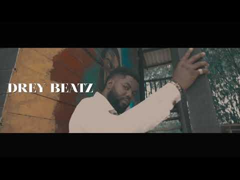Drey Beatz - Never Let You Go
