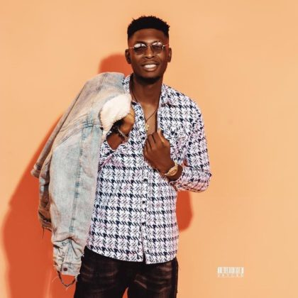 BBNaija: Sammie Receives Accolades for Role in the Housemates Task NotjustOK