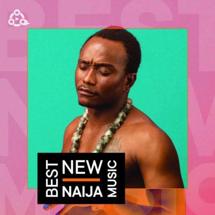 Best New Naija Music Week 35 ft Brymo, Tems, 2Baba and Others Listen NotjusrOK