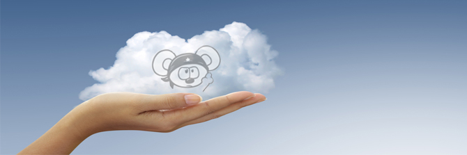 NJP Blog image_hand cloud RebelMouse