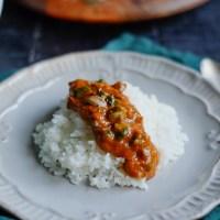 Kanchala Gojju | Hagalakayi Gojju | Bitter Gourd Curry Recipe