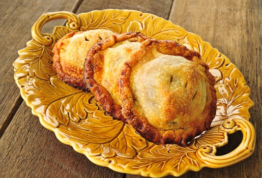 ch sweet potato pies