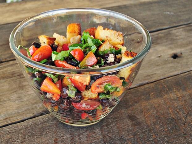 Southern-Cornbread-Salad