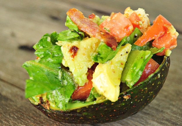 BLT-Stuffed-Avocado-22