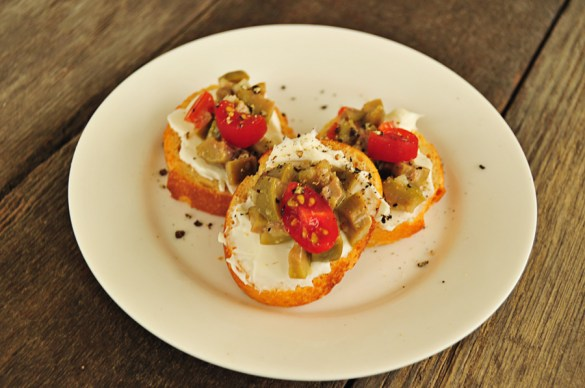 olive-bruschetta