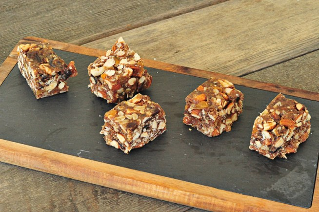 healthy-nutty-bars
