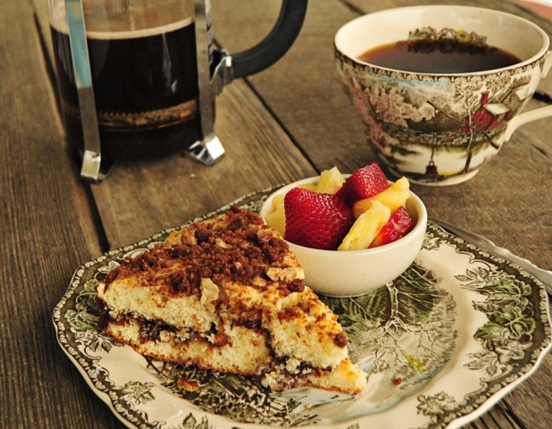 mama's-famous-coffee-cake