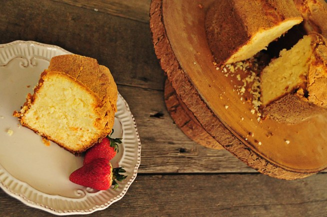 coconut-cream-cheese-pound-cake