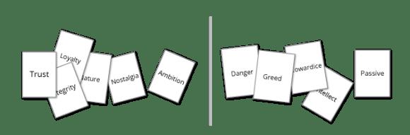 brain-cleansing-diagrams-spectrum