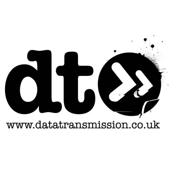 datatransmission
