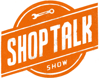 shoptalk_logo