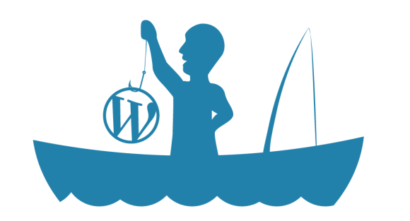 wordpress-catch