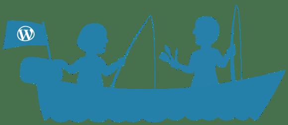 wp-paintbrush-boat