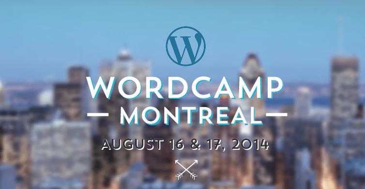 worcamppost_header_montreal