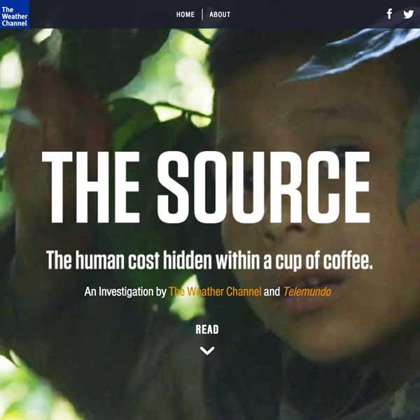 thumb source