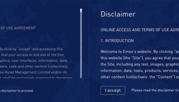 Best Way to Programmatically Zoom a Web Application | CSS-Tricks