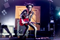James_Bay_Vevo_Halloween_Manchester__Mike_Hughes_-October_31__201513_1042_695