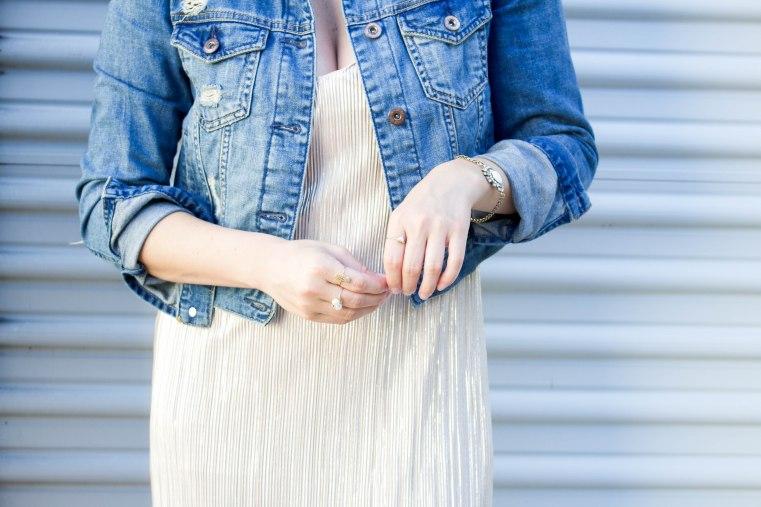 dress-silver-nnb