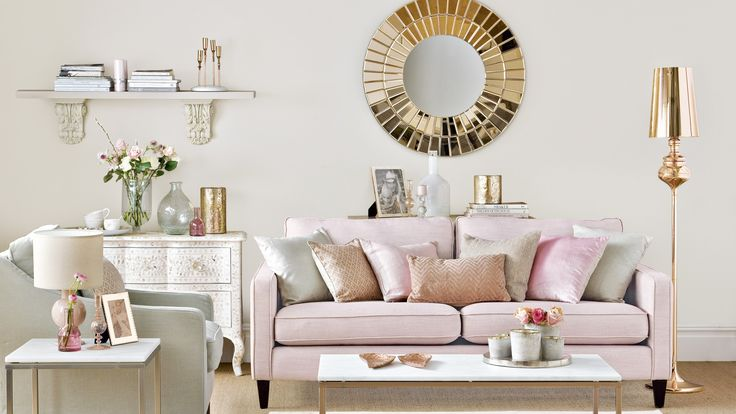 metallic_accessories_pink_couch_NNB