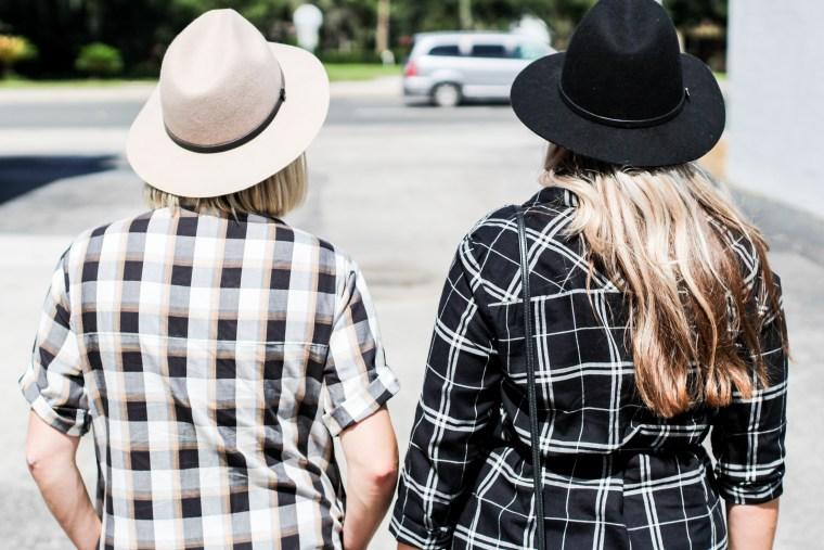 double-trouble-plaid-dresses