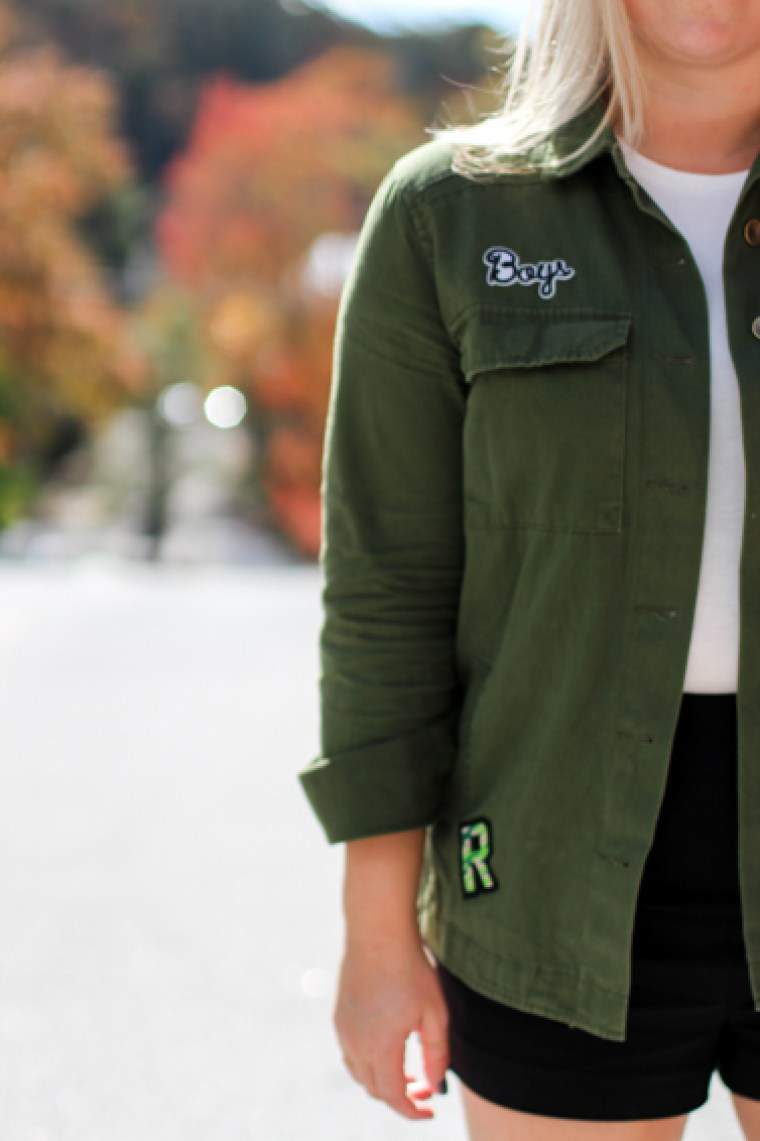 green-embellished-jacket-4